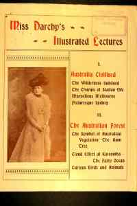 London lectures.6 COVER
