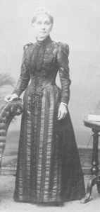 Margaret or Charotte_2