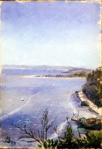 Swan R WAust`1894