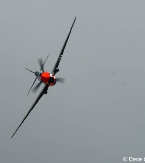 WOW Airshow01