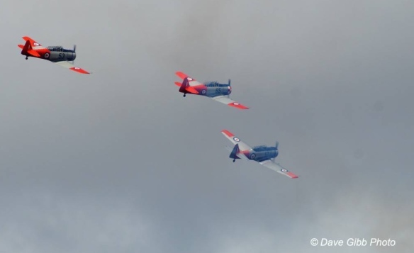 WOW Airshow02