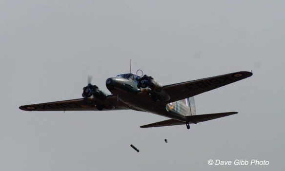 WOW Airshow04