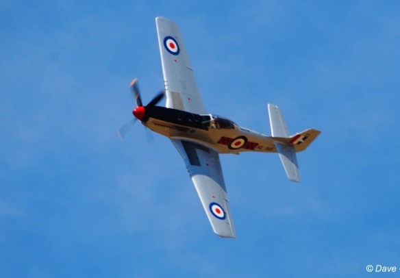 WOW Airshow07