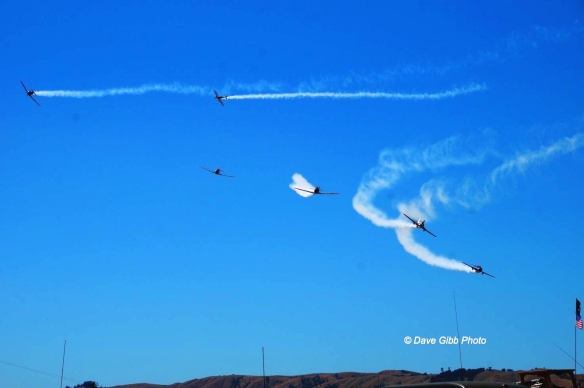 WOW Airshow08