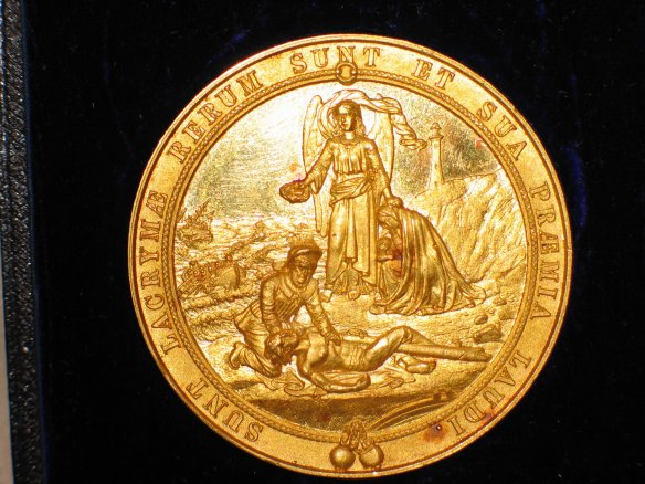 Medal1 copy