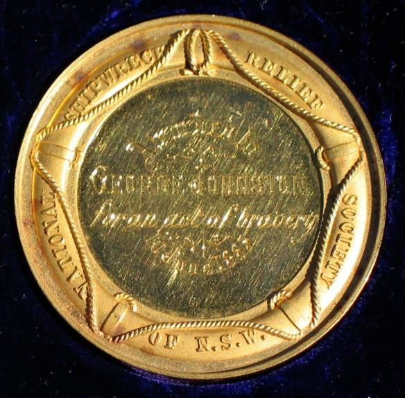 Medal2._2-2 copy
