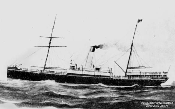 SS Cahors_2