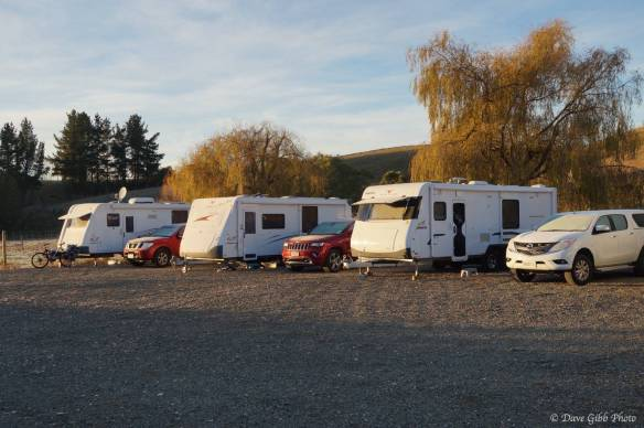 Jayco Owners Group01