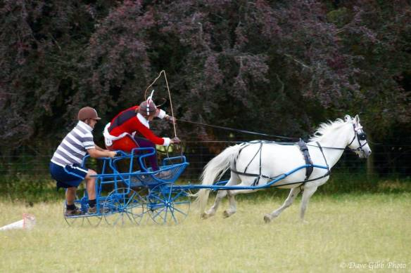 Scurry Racing Oxford 201512