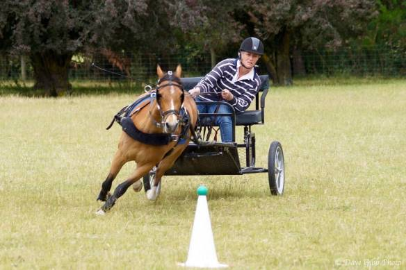 Scurry Racing Oxford 201514