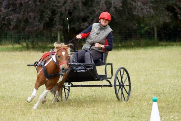 Scurry Racing Oxford 201515