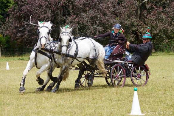 Scurry Racing Oxford 201520