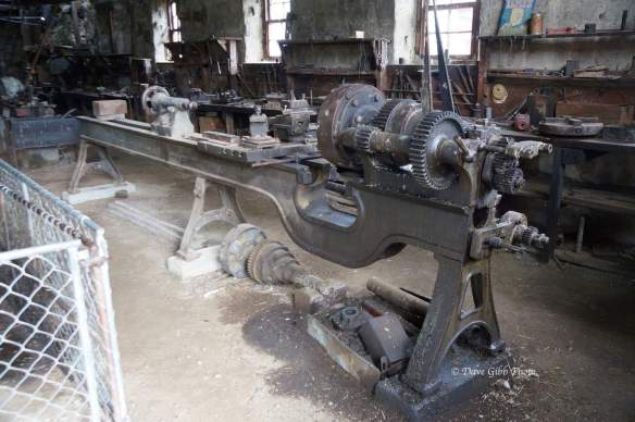 Hayes Eng works 4