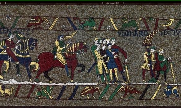 Tapestry Sc13