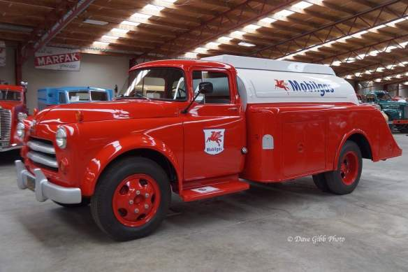 Truck Museum 5
