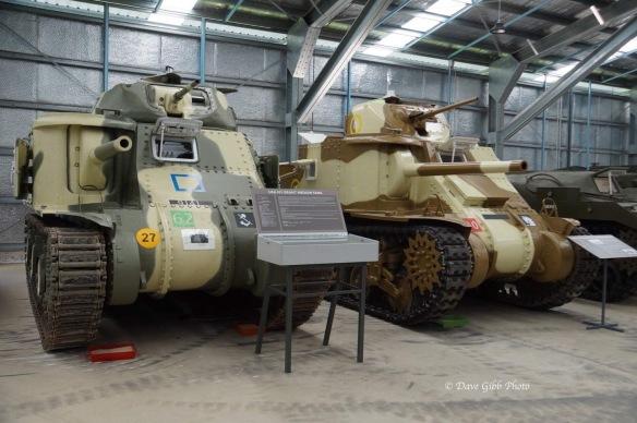 Artillary Museum02