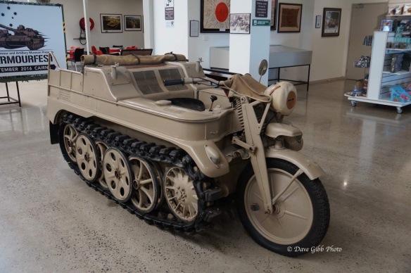 Artillary Museum03