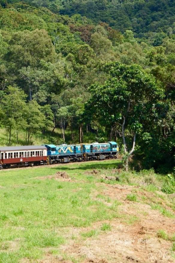 Kuranda Railway06