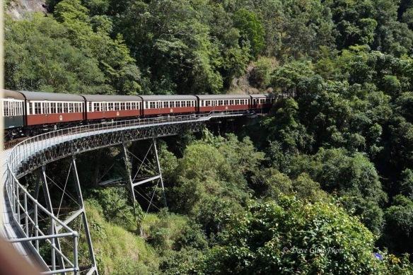 Kurans Railway03