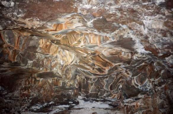 Undara Lava Tubes24