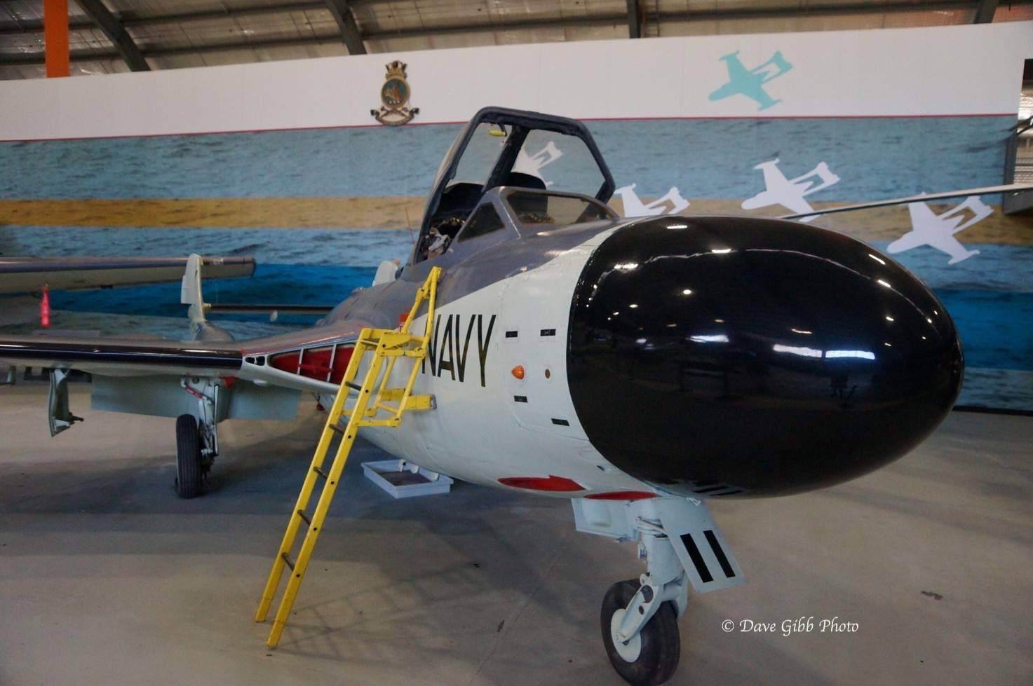 FAA Museum02