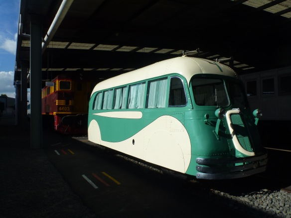 P1150381