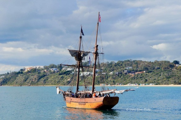 Yabby lake & Ship05