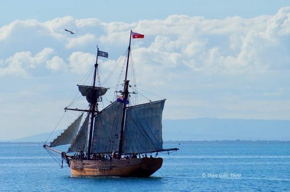 Yabby lake & Ship06