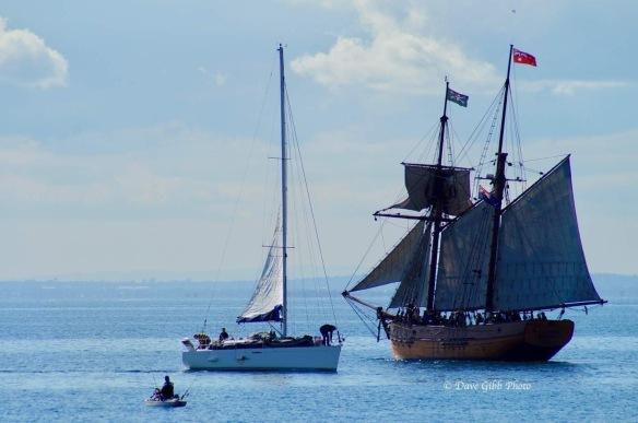 Yabby lake & Ship07