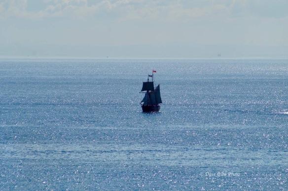 Yabby lake & Ship08