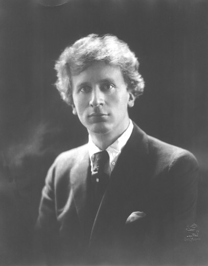 Percy-Grainger-1200x1531